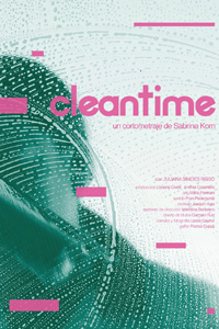 Cleantime