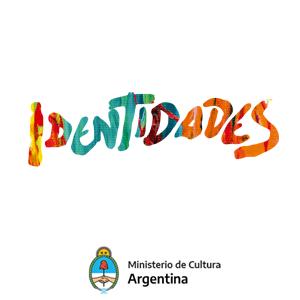 """Ritos de paso llega a """"Identidades"""", un sitio del Ministerio de Cultura de la Nación"""